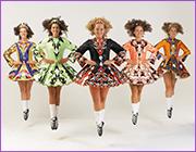 Лучшие танцы  Простые танцевальные движения видео урок