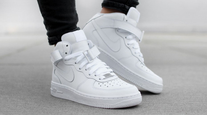 купить nike air force
