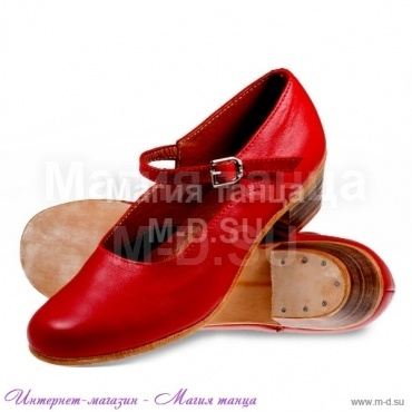 women_classic_shoes_370x370.jpg