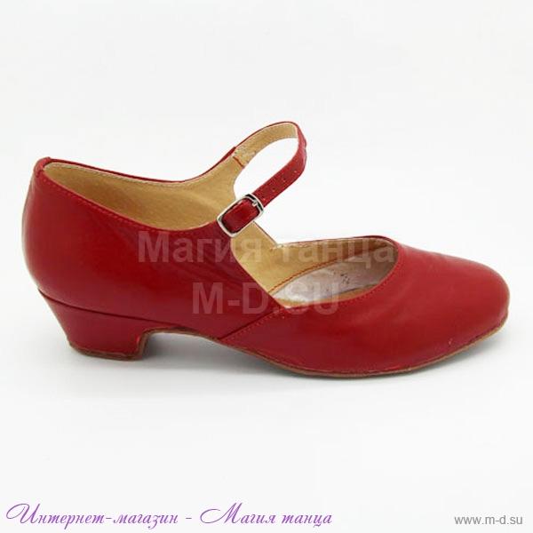 Гришко туфли для народного танца купить