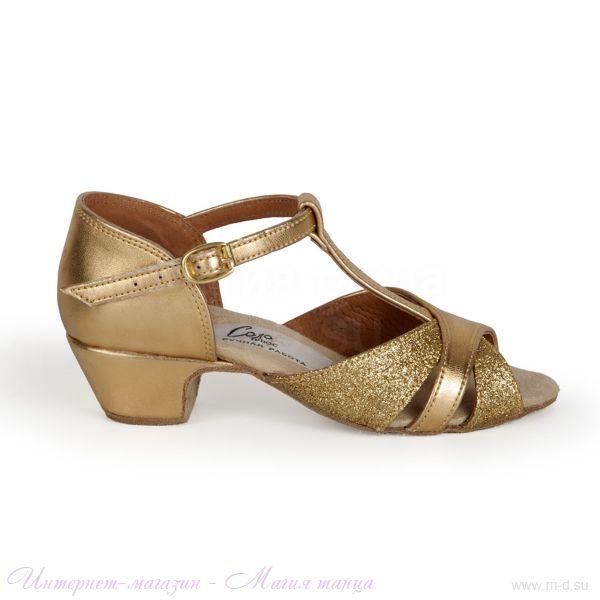 картинки туфли для девочек