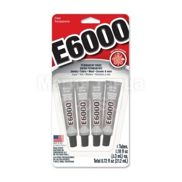 e6000_mini_pack_4_x_0.18_oz.xx_x250x430xxx