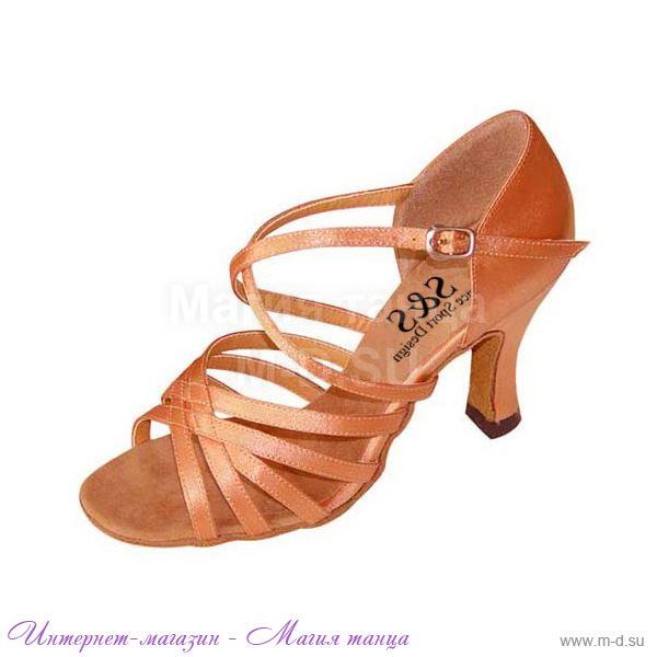 Купить Туфли Для Стрип Пластики